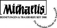 99084 Erfurt
